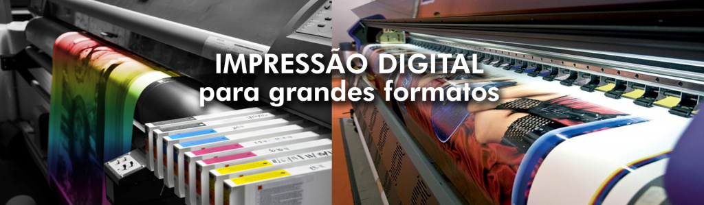impressão-digital